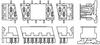 6805315 -Image