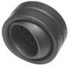 Spherical Plain Bearing -- GEZ -Image