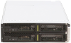 V3 Compute Node -- FusionServer CH140 - Image