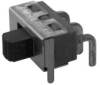 Switches -- 05-M6-SPDT Series - Image
