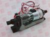GORMAN RUPP 15000-165 ( OSCILLATING PUMP-COIL SPG 220VAC ) -Image