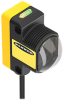 Optical Sensors - Photoelectric, Industrial -- 2170-QS30ARX-ND -Image