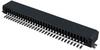 FFC, FPC (Flat Flexible) Connectors -- 609-F519-1A7A1-11016-E200CT-ND -Image