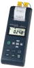 Dual Input 4 Thermocouple Thermometer -- 422324