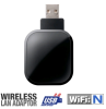 Panasonic DYWL10 Wireless LAN Adaptor - for VIERA HDTVs and -- DY-WL10
