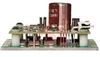 24 Volt Brushless DC Blower Controller -- 70097885