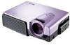 PB8220 DLP Projector -- PB8220