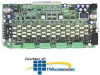 Aiphone Sub Station Interface Card -- AI-900RS