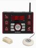 Clarity AL10 AlertMaster Visual Alert System
