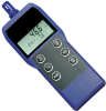 Handheld RH/Temperature Meter/Dewpoint -- RH200A and RH201A