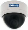 610TVL AI Dome Camera Dual Power -- SEDX-761AI-WD