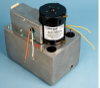 PlenumPlus? Commercial Grade Condensate Pump -- A2-X-1965 DV