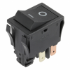 Rocker Switches -- SW1529-ND -Image