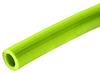 Series K4137 600 PSI PVC Spray Reinforced Hose
