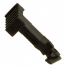 Rectangular Connectors - Accessories -- ALSN02-ND