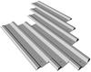 Steel Sheeting -- View Larger Image