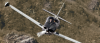 Training Aircraft -- SF-260