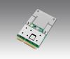 802.11 a/b/g/n Mini PCIe Card -- EWM-W135 -Image