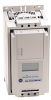 Encl. SMC Flex Smart Motor Controller -- 150-F85FCD