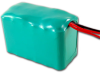 14.8V Li-Ion Battery Pack -- 31040