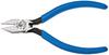 Plier -- D209-4C - Image