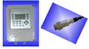Thermal Conductivity Gas Transmitter -- Hydro-Trans