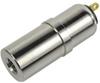 Barrel - Audio Connectors -- 102-4739-ND - Image
