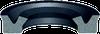 Rotary Seals -- RH1313-02