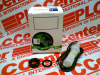 CYNERGY3 RSF44Y050QF ( FLOAT SWITCH HORIZONTAL 25VA W/SILICONE GASKET ) -Image
