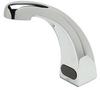 AquaSense® Deck Mount Sensor Faucet -- Z6913-XL-ACA - Image
