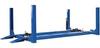 BendPak HDS-27XA, 27,000 Lb. Extended Alignment Lift -- 119887