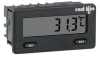 Thermocouple Meter w/ Reflective Display -- 13C895