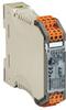 Measuring Transducer / Isolation Amplifier -- WAS2 VMA V AC