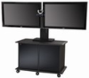 Video Furniture Int'l PL3042 Plasma Display Stand