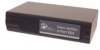 VIDEO SPLITTER 4-PORT VGA ROHS . -- VV-S40012-S2