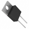 Through Hole Resistors -- LT50J-22-ND