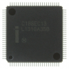 Embedded - Microprocessors -- 803618-ND - Image