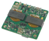 360W Half-brick Isolated DC-DC Converter -- AGH360 Series