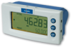 DIN Panel mount - Level Controller -- D074 - Image