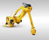 Heavy Payload Robot Arms: TX200 series -- TX340 SH
