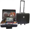 Tool Kits -- 2382944
