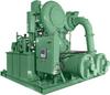 Centrifugal Air Compressor -- MSG® LMAC™ 20 & 30 & 50