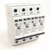 480Y/277 VAC Surge Suppressor -- 4983-DS277-804 -Image