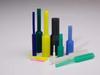 Ultrabake™ Pull Plugs -- SPP110 -Image