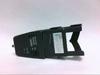 INDUSTRIAL SCIENTIFIC SP402 ( INDUSTRIAL SCIENTIFIC , SP402 , SAMPLING PUMP 7.5V ) -Image