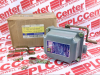 SCHNEIDER ELECTRIC 9036-DW-1 ( FLOAT SWITCH 2POLE 600V ) -Image