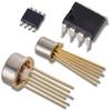 Bipolar Transistors -- LS312 -Image