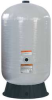 Tank,Water,Fiberglass,40 Gal,Side Port -- 5PFW2