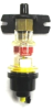 Graduated Pressure Indicator - Higher Pressure -- EP56019 - Image