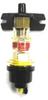 Graduated Pressure Guage - High Pressure -- EP56019